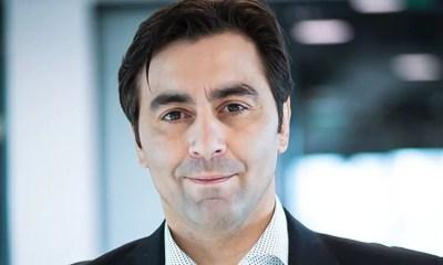 Stéphane Nomis prend la présidence de la fédération Française de Judo, Rougé sort.
