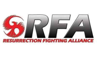Dakota Cochrane vs Joe Stevenson - Full Fight Video.