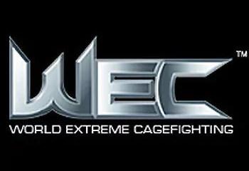 Urijah Faber vs Takeya Mizugaki - Video WEC 52