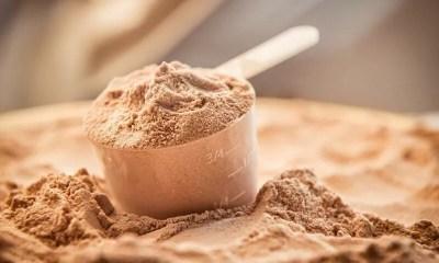 Prise de masse rapide : Quelle protéine whey choisir ?