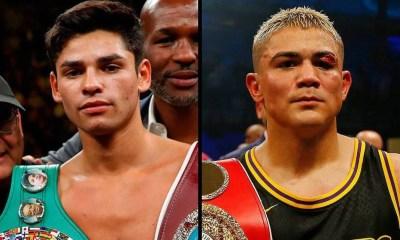 Garcia vs Diaz