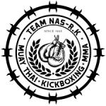 Team Nasser Kacem
