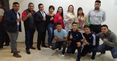 #VIDEO / Presidenta del #DIF #Jilotepec y director de #Probox hablan de la función de noviembre 16