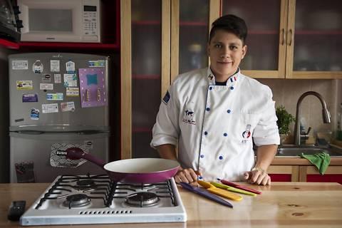 #WBC abre puerta para que Alejandra presente pruebas exculpatorias, pero reitera suspensión