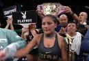 Sin fecha precisa, la pelea entre Mariana Juárez y Yuliahn Luna, por #Televisa