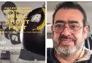 """#VIDEO / """"El Púgil"""", al sonar la campana te quedas solo…. José Martín Sulaimán explica cómo nació"""