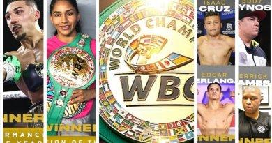 #VIDEO / Lo Mejor del WBC en el fallido 2020, en voz de Mauricio Sulaimán