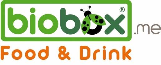 BioBox