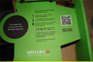 Miflora3
