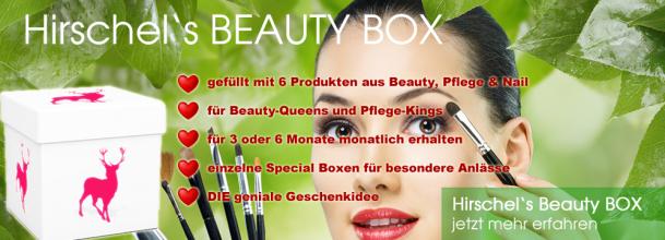 beautybox2