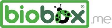 logo biobox