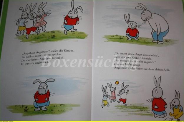 librileo4