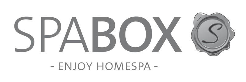 spabox 4