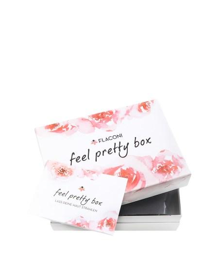 flaconi-feel-pretty-box-sommeredition-2015-ueberraschungsbox-1-stk-detail