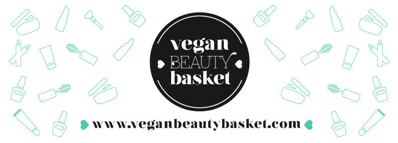 veganbeautybasket_logo