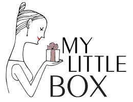 my-little-boxx2