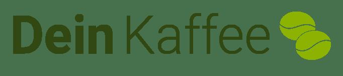 DeinKaffee-Logo
