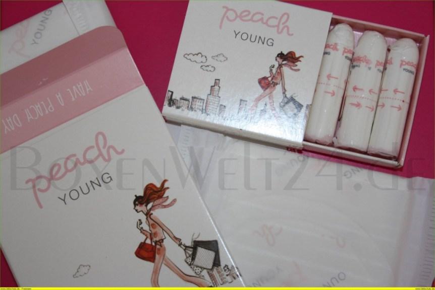 PinkBox August mit 5€ Rabatt Boxenwelt24.de