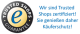lulatour-TrustedShops mit Text-klein