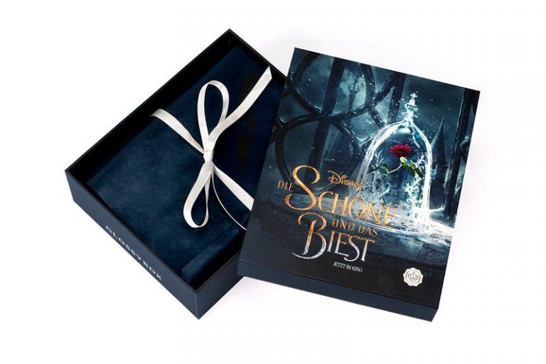 glossybox-die-schoene-und-das-biest-edition-768x512