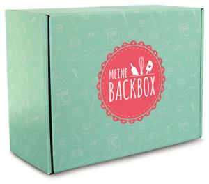 Meine Backbox Boxenwelt24.de
