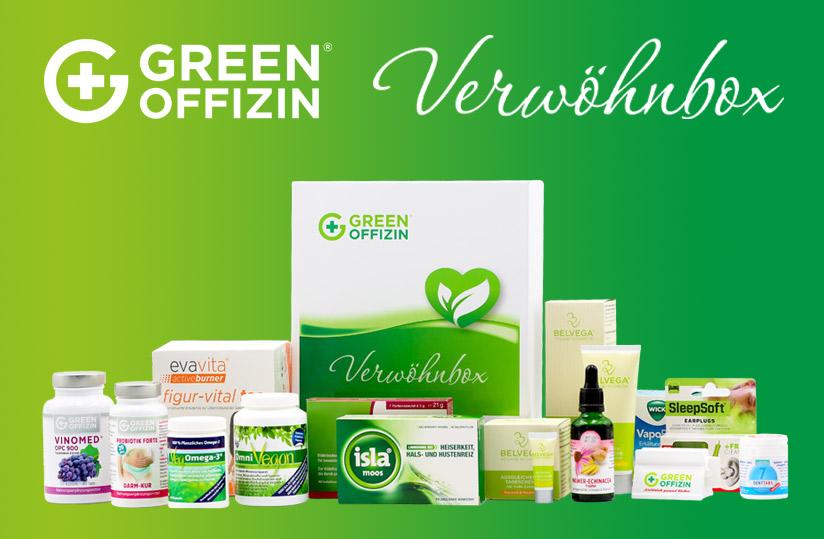 GO_Verw+Âhnbox_Vorschaubild_cut