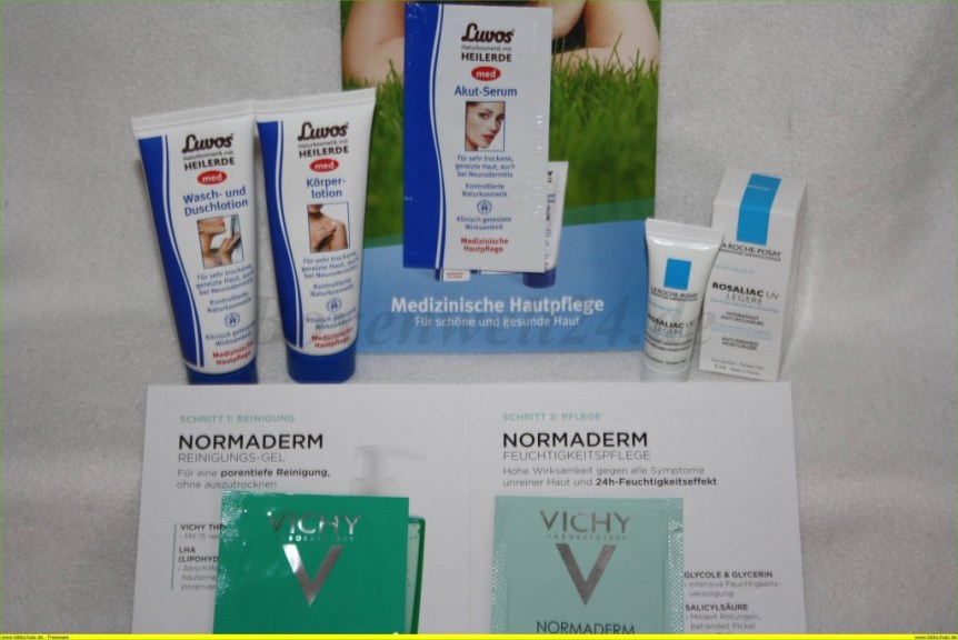 Medikamente per Klick Boxenwelt24.de