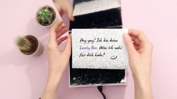 lovelybox-melovely-banner1
