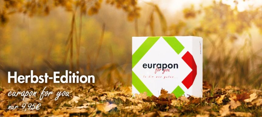eurapon_for_you_herbst_1070x480px