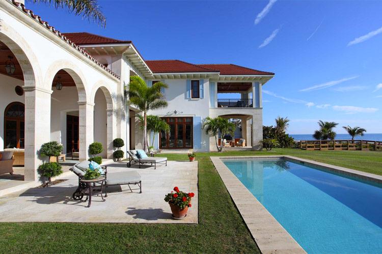 florida beach homes for sale