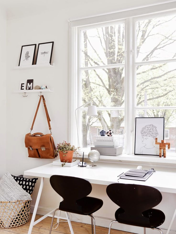 ato small business home office expenses