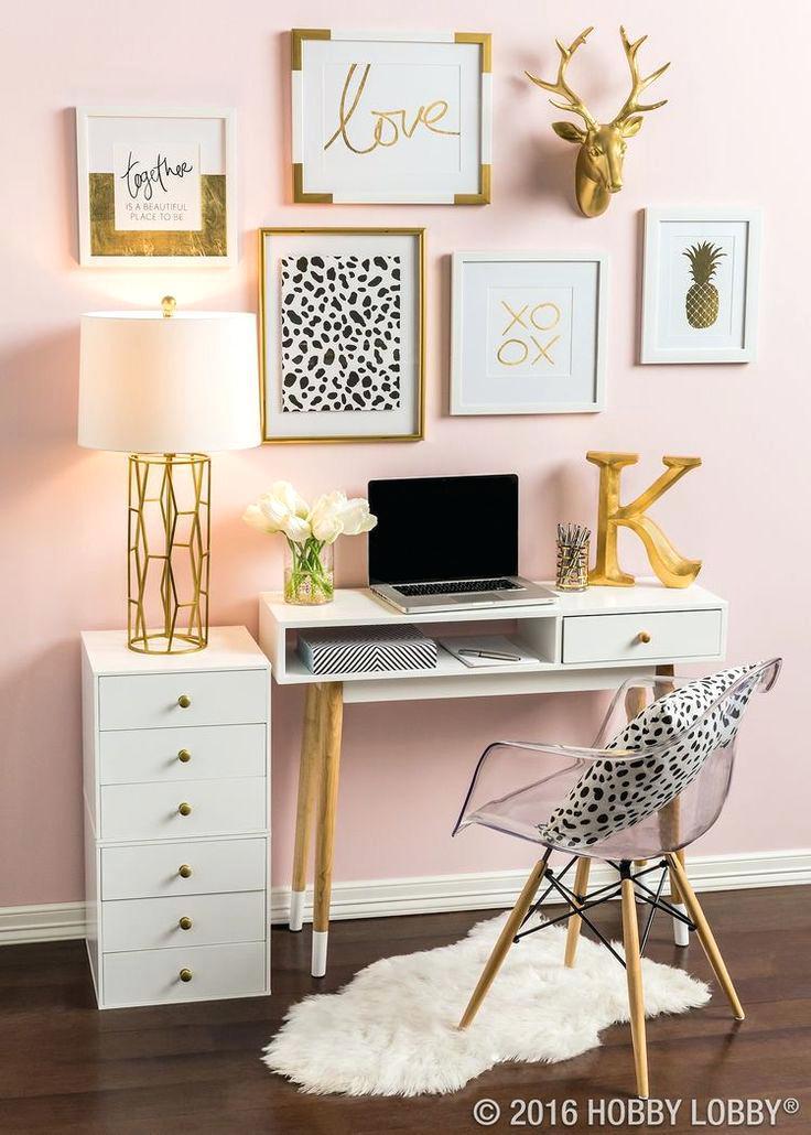 small home office ideas ikea
