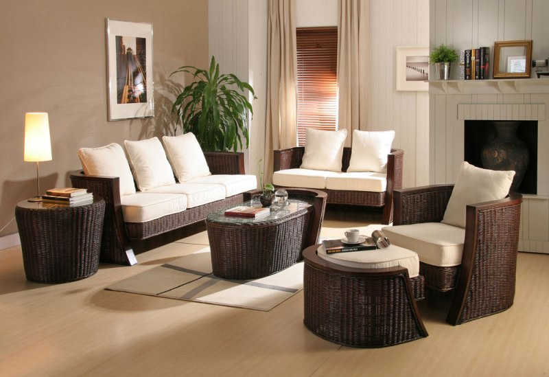 living room chairs modern design