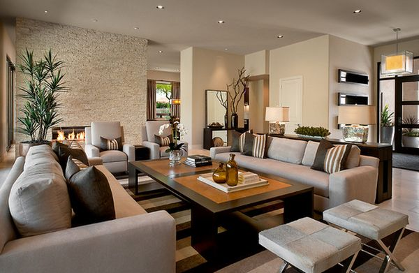 living room chairs ireland