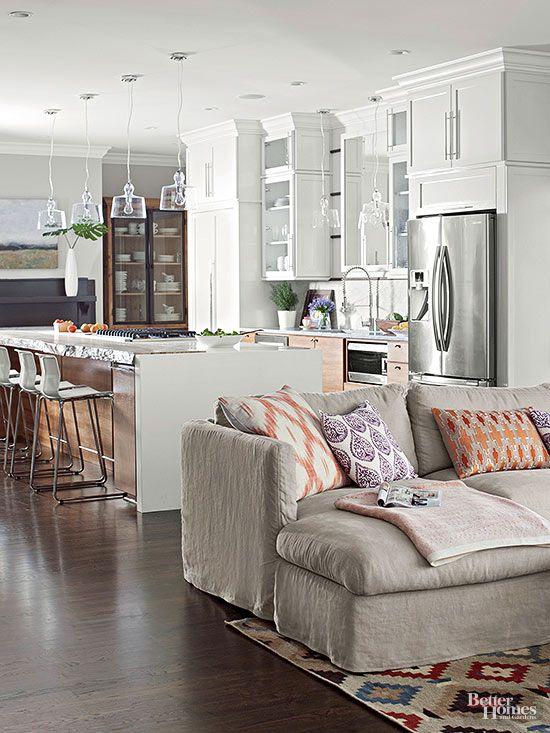 dining room design 2016