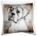 www.houzz.com/photos/12055096/Leonardos-Dogs-Boxer-Dog-Pillow-contemporary-pillows