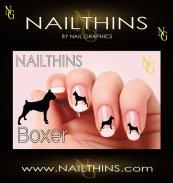 https://www.etsy.com/listing/125114191/boxer-dog-nail-art-nail-decal-nail?ref=market