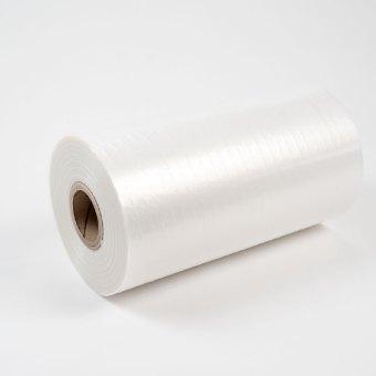 shrink wrap roll