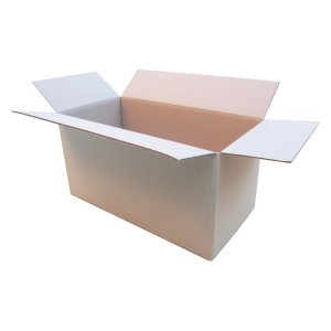 1000x500x500-CE1000500500-Box - 1000x500x500mm-Open-Box