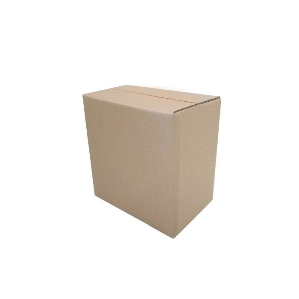 180x120x180-Lemon-New-Box - 180x120x180mm-Closed-Box
