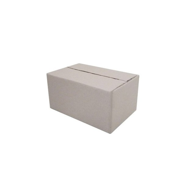 195x120x91New-Phillips-Box - 195x120x91mm-Closed-Box
