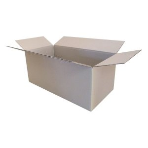495x250x205-Box-3 - 495x250x205mm-Open-Box
