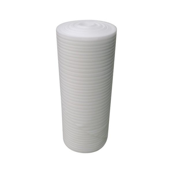 Packaging-Supplies - Protective-Foam-2mm-2