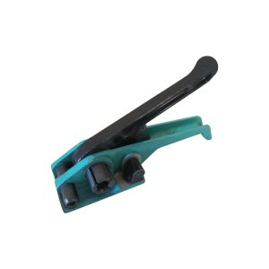 Polystrap-Tensioner-Regular-12-19mm - Strap-Tensioner
