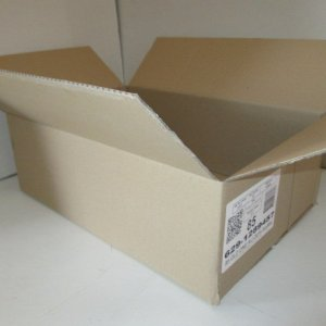 535x340x180mm-JP619 - 2S-535x340x180-JP-619-Tray-2000