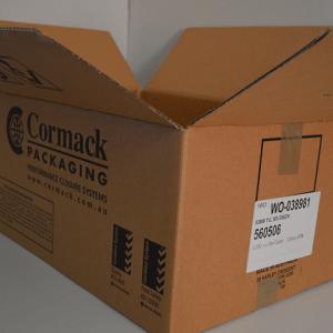 550x375x255-Cormack-Long - 2S-550x375x255-Cormac-Long