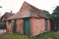 old-Parish-Room