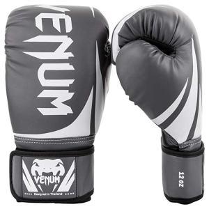 best boxing gloves venum