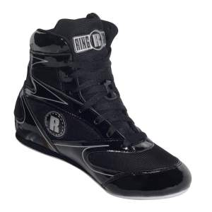 best boxing shoes for women
