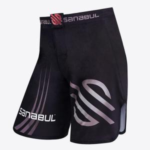 best boxing shorts